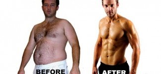 Diet Tips to Lose Belly Fat