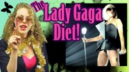 Celebrity Diets Nutrition