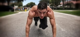 Lose Weight and Burn (BELLY) FAT