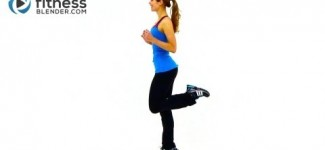 HIIT Workout Program for Weight Loss