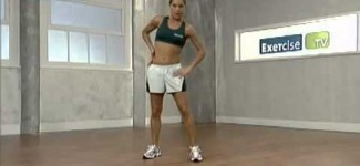 Home Exercises for Weight Loss