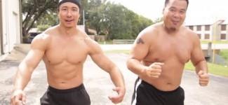 Beginner Weight Loss Workout
